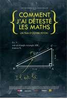 Comment j'ai détesté les Maths, le film