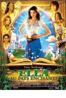 Ella Au Pays Enchante