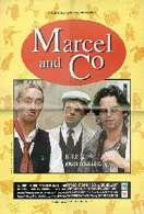 Marcel and Co, le film