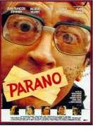 Parano, le film