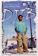 Djib, le film