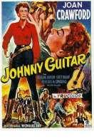 Bande annonce du film Johnny Guitar