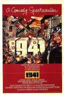 1941, le film