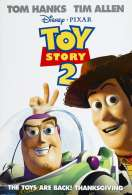 Toy story 2, le film