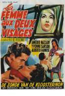 Affiche du film La Femme Aux Deux Visages