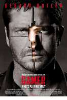 Ultimate Game, le film