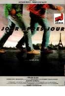 Affiche du film Jour Apres Jour