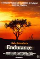 Endurance, le film