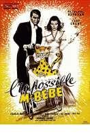 L'impossible Monsieur B�b�, le film