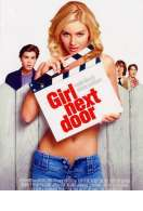 The Girl Next Door, le film