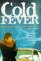 Cold fever, le film
