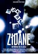 Affiche du film Zidane, un portrait du XXI�me si�cle