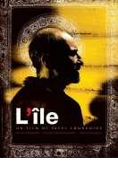 L'Ile, le film