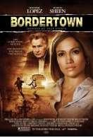 Affiche du film Les Oubli�es de Juarez