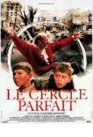 Affiche du film Le cercle parfait