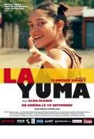 La Yuma, le film