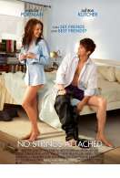 Affiche du film Sex Friends