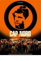 Affiche du film Cap Nord