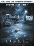 The Secret, le film