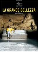 La Grande Bellezza, le film