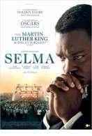 Affiche du film Selma