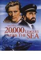 Vingt Mille Lieues Sous les Mers, le film
