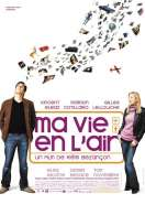 Ma Vie en l'air, le film
