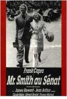 Bande annonce du film Mr Smith au Sénat