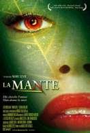 La Mante, le film