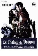 Le château du dragon, le film