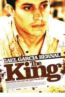 The king, le film