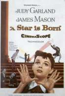 Une étoile est née, le film