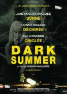 Dark summer, le film