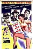 Affiche du film Rira Bien