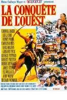 La Conquete de l'ouest, le film