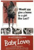 Baby Love, le film