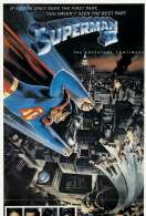 Superman II, l'aventure continue, le film