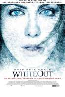Affiche du film Whiteout