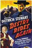 Affiche du film Femme ou Demon