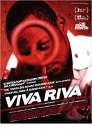 Viva Riva !, le film