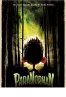 Affiche du film L'�trange pouvoir de Norman