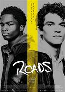 Bande annonce du film Roads
