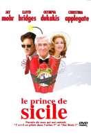 Le Prince de Sicile, le film
