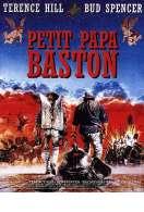 Petit Papa Baston