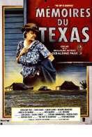 Memoires du Texas