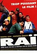 Bande annonce du film Raï
