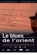 Le Blues de l'Orient, le film