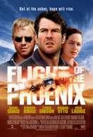 Le vol du phoenix, le film