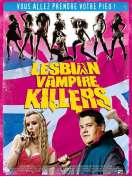 Lesbian Vampire Killers, le film