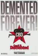 Affiche du film Cecil B. Demented